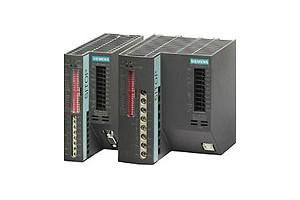 带电池组模块的SITOP DC UPS