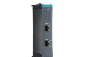 研华:PAC APAX-5202P