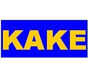 廣州市凱克自動化科技有限公司