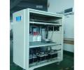 AIX-3-120智能照明节能控制器