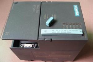 西门子Siemens 6ES7系列 PLC模块S7-200