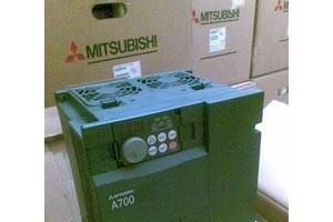 FR-A840-00310-2-60三菱变频器代理价格第一低