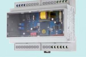 Newsongale接地電路電阻監測儀