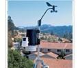 DAVIS手持式自动气象站