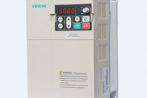 伟创AC80C高性能矢量控制变频器