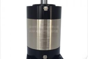 聚盛减速机 VGM减速机 台湾伺服减速机