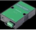 485转换器  RS485光电隔离转换器 485光电隔离