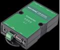 RS485集线器 485分配器485共享器485总线集线器