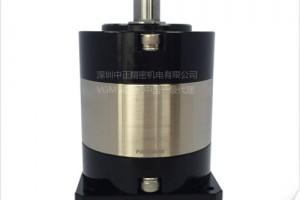 现货供应VGM减速机PG60L1-5-14-50