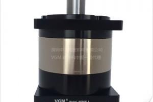 步进马达专用VGM减速机MF90XL1-10-K-12.7
