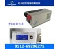 中亚逆变器厂家中东12V逆变器厂家