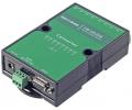 RS485集线器485分配器 485共享器485总线集线器