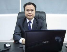 西林电气:本土变频器企业如何发展?