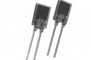 霍尼韦尔HCH-1000系列湿度传感器