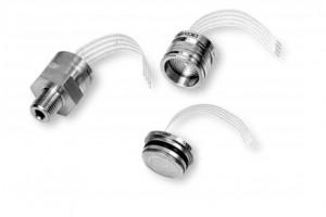 霍尼韦尔不锈钢隔离压力传感器19mm系列