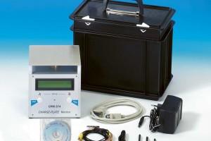 德國KLEINWACHTER CPM374充電板監測儀