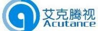 acutance-艾克騰視