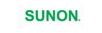 SUNON-建準