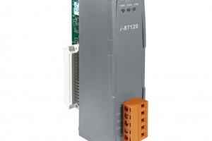 泓格I-87120可编程智能CAN总线模块