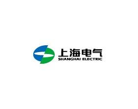 上海电气入榜中国企业信用500强