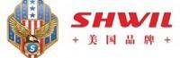 SHWIL/閃威