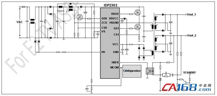 电路 电路图 电子 户型 户型图 平面图 原理图 710_315