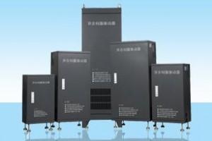 蓝海华腾VY-JY异步伺服驱动器
