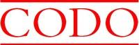 CODO-科多