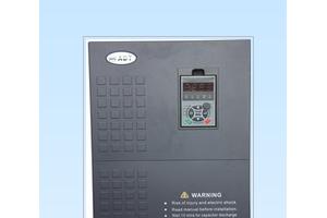 澳地特 AD300系列变频器
