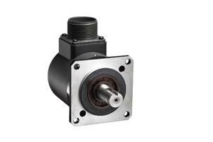 ROE-CS系列CNC 主轴专用型