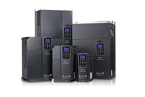 CH2000H系列 起重专用高性能矢量型
