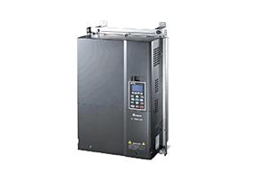 CT2000系列 高防护型变频器