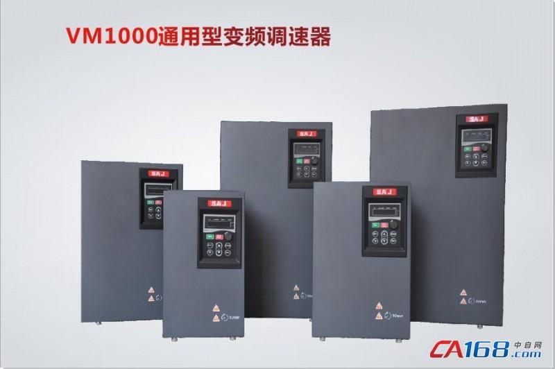 pd20联泵王智能水泵变频器