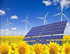 国际能源署:风电和光伏成本下降 清洁能源投资不断增长