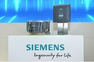 工业以太网家族全新升级为新�一代紧凑型Scalance XC-200系列
