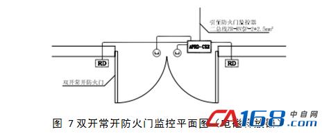电路 电路图 电子 原理图 477_200