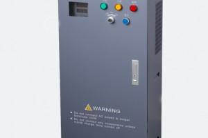 EH600Z系列变频器