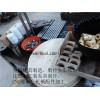 CNC加工产品\cnc机加工\CNC数控加工\cnc精密机械零件加工