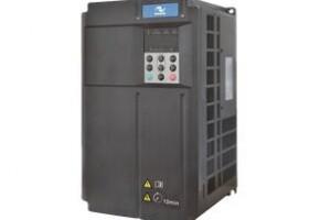 汇川-高性能矢量型-MD500