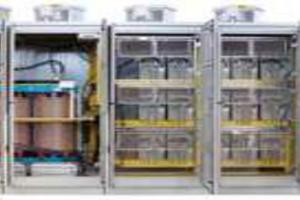 施耐德ATV1200 高压变频器