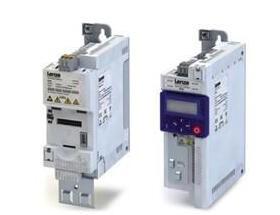 伦茨全新i500系列变频器