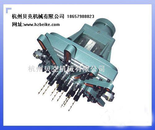供应多轴钻孔器/可调式多轴器