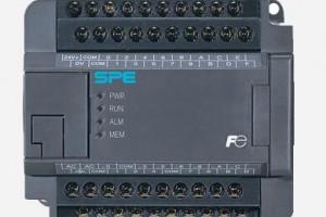 富士电机MICREX-SX SPE系列产品系列