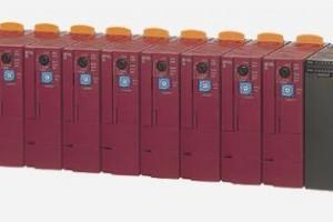 富士电机  MICREX-SX SPH系列 一般规格
