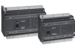 台达  plc  DVP-ES2/EX2/ES2-C 系列