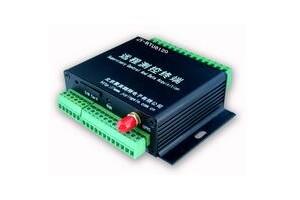 聚英电子 泵站监控终端GPRS RTU