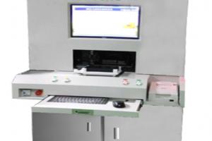 瑞暘科技BMS自动测试平台及自动化生产线