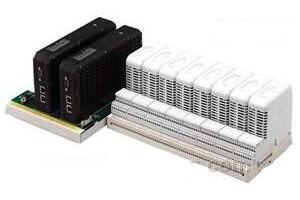 聚英电子推出水电气远程抄表GPRS RTU测控终端
