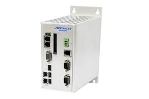 AMC2000E 开放式运控平台