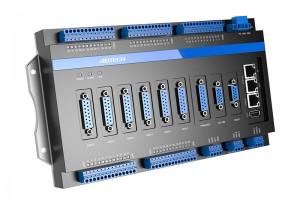 AMC1600E開放式運控平臺